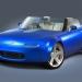 Mazda MX-5 обрастает фактами, small