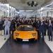 Lamborghini Murcielago ушел в историю, small