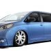 Удлиняющий тюнинг для Toyota Sienna, small