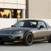 На выставке SEMA компания Mazda представит концепт-кар Super20, small