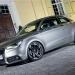 Audi A1 попало в руки специалистов HS Motorsport и Autohaus Kempen, small