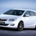 В Irmsher еще раз прокачали Opel Astra, small