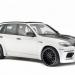 Hamann сделало из BMW X5 M – Flash EVO M, small