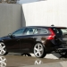 Heico Sportiv доработало универсал Volvo S60, small