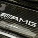 AMG планирует прокачать несколько новых моделей, small