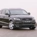 Je Design приукрасило Audi Q7, small