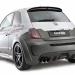 В Hamann сделали из Fiat 500 спорткар, small
