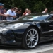 Aston Martin One-77 подорожал на Porsche Panamera Turbo, small