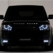 В Startech добрались до Range Rover Sport, small