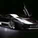 Преемника Lamborghini Murcielago увидят избранные, small