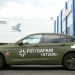 BMW 5 Series GT превратили в F07 Safari, small