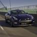 Nissan GT-R: не только красив, но и быстр, small