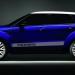 Range Rover Evoque уже прокачали, small