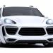 Россияне продолжают прокачивать Porsche Cayenne, small