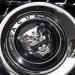 Первый кроссовер Jaguar , small