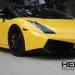 Lamborghini Gallardo Spyder теперь имеет 1100 лошадок, small