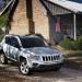 Jeep Compass в новом образе, small