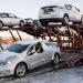 Chevrolet Volt за 225000 долларов, small