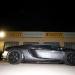 Lamborghini Aventador вживую, small