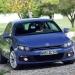 Volkswagen предлагает специальный Scirocco Edition, small