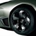 Новый Lamborghini к 50-летию, small