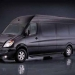 Mercedes-Benz Sprinter Grand Edition – «карманный» офис, small