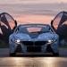 Гибридный суперкар BMW – данных все больше, small