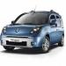 Новый Renault Kangoo – легкая модернизация, small