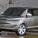 Kia представила в Детройте концепт-кар, small