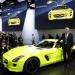 В Детройте Mercedes-Benz показали идеальный электрокар, small