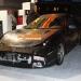 Новый Ferrari 612 был замечен в Скандинавии, small