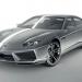 Lamborghini Estoque будет впущен не без помощи коллег из Audi, small