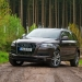 Audi Q7 в вариации MR Car Design, small
