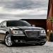Chrysler 300C: найдите 6 отличий, small