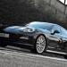 Project Kahn доработало Porsche Panamera, small