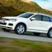 Volkswagen предлагает улучшить внешность Touareg, small