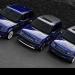 Project Kahn представило новую информацию о модернизации Range Rover Sport, small