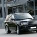 Ателье Arden продолжает совершенствовать Range Rover, small