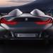 BMW 1-й серии ActiveE обрел товарный вид, small