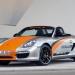 Porsche присоединились к электрогонке, small