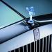 Rolls-Royce заботится об экологии, small