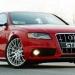 Stasis Engineering предлагает улучшить Audi S4 дважды, small
