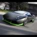 Edo Competition усилило Lamborghini Murcielago, small