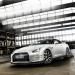 Nissan покажет в Женеве обновленные версии GT-R и 370Z, small