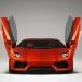 Lamborghini Aventador LP700-4, встречайте!, small
