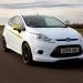 Еще одна модернизация Ford Fiesta, small