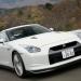Новые сведения о новом Nissan GT-R, small
