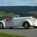Audi представит на Techno Classica множество ретрокаров, small