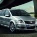 Volkswagen Touran можно улучшить с помощью тюнинг-пакета R-Line, small