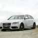 Еще одна «прокачанная» Audi от Sportec, small